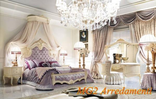 Mg2 damacard sconti gioiatauro mobili arredamento for Sconti arredamento