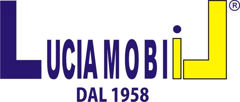Lucia Mobili